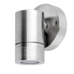 Wall mount LED Down light (LV-SS410) 316L stainless steel image