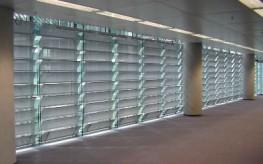 Specialist Venetian Blinds image