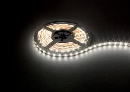 Lumistrip - Strip Lights image