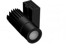 Beacon Projector Gobo image
