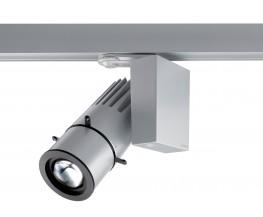 Beacon Projector Framing 4K - Havells Sylvania UK