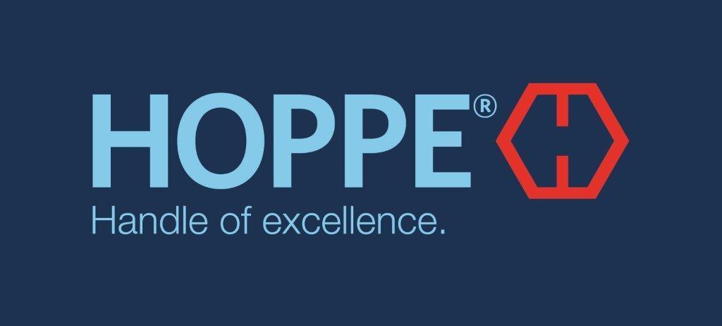 HOPPE UK
