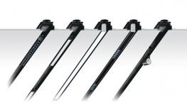 Laser Blade System53 image