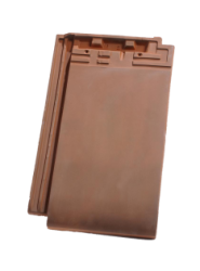 HP13 - Roof Tiles image