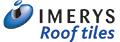 Imerys Roof Tiles logo