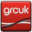 GRCUK logo