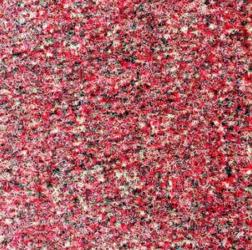 Triumph Cut Pile Tile image
