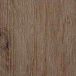 Gallery Click Plank by JHS Carpets