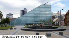Concrete - Stranlite Paint Grade image
