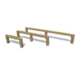 Furniture - Link Bench image