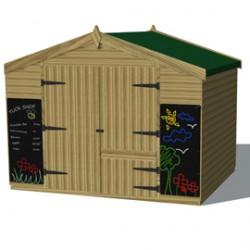 Storage - Large Play Store image