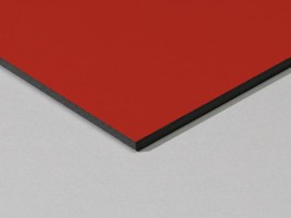 Compact Laminate Flammex Euroclass B is classified as B-s2, d0 and conforms to EN 13501-1. Flammex is used in areas where there is an increased requirement for fire protection....