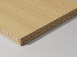 EGGER offer FSC certified FD30 44mm thick (half hour resistant) and FD60 54mm thick (1 hour resistant) Fire Door Cores which ensures you have a solution for all your residential and commercial projects be it a hotel, school, office, retail outlet or hospital. ...