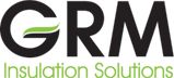 GRM Insulation Solutions