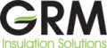 GRM Insulation Solutions logo