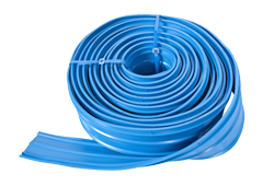 Supercast waterstops are extruded from a high grade PVC compound which has been formulated to give excellent flexibility and longevity characteristics.They are available as straight lengths and factory produced intersections or as a factory prefabricated seg...
