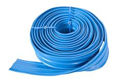 Supercast PVC image