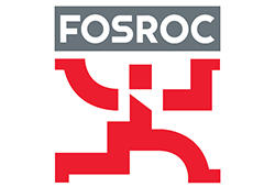 Fosroc Polyurea WCS image