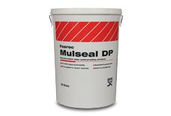 Mulseal DP image