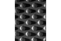 Proofex Cavitydrain image