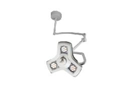Aim LED - Glamox