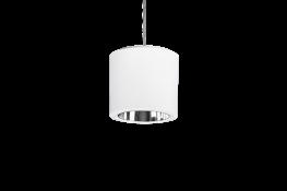 D70-P - Pendant Lights - Glamox