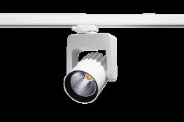 S70 LED DALI image