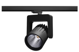 S70 LED DALI - Glamox