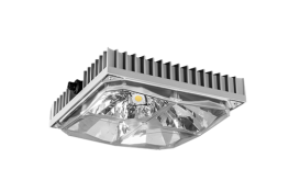 i85 LED - Downlighters - Glamox