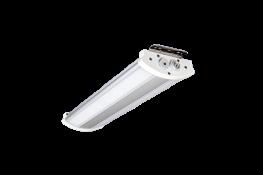 i70 LED - Tubular Lighting Systems - Glamox