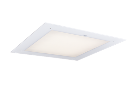 C70-R - Within Ceiling Lighting - Glamox