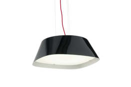 A65-P - Pendant Lights image