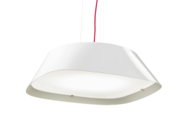 A65-P - Pendant Lights - Glamox