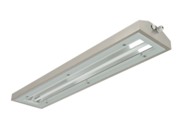 i35 - Industrial Lighting - Glamox