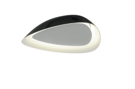 A60-S - Downlighters - Glamox