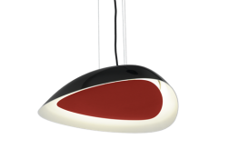 A60-P - Pendant Lights image
