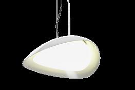 A60-P - Pendant Lights - Glamox