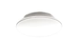 A10 - Downlighters image