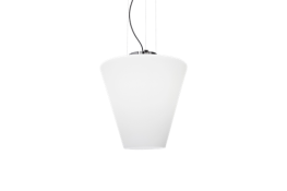 Alice P - Pendant Lights - Glamox