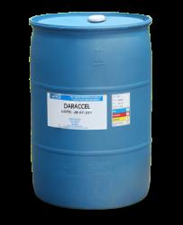 Daraccel - Admixtures image