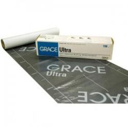 Grace Ultra image