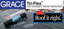 Grace Tri-Flex image