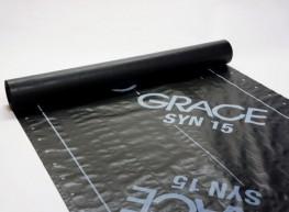 Grace Syn 15 image
