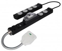 Rotasoc - Rotasoc Modular Power System image