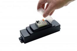 Elite Retrofittable 16A 30mA RCD Protection Module - CMD Ltd