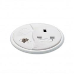 PortHole - PortHole UK and Internacional Power and USB Charging image