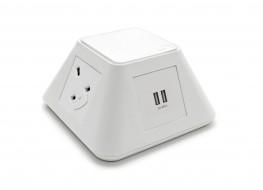Inca - Inca Power, USB Charging and Data image
