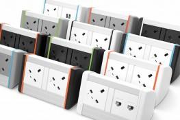 Harmony - Harmony Power, USB Charging, Data and Media image