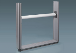 A comprehensive range of Cavity Closers and an overhead vent that provides an accurate template during construction, insulates the cavity and ensures efficient window installation....