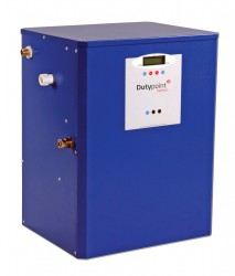 The Quantum sealed system pressurisation unit represents a combination of excellent quality and value for money. It is the ideal choice when a high specification unit is required. The system is controlled by an intelligent microprocessor which continually indi...